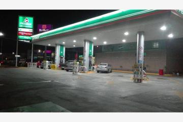 Foto de terreno comercial en venta en avenida 5 de febrero 100, 5 de febrero, querétaro, querétaro, 4364709 No. 01