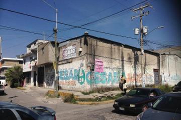 Foto de bodega en venta en avenida 5 de mayo esquina con segunda de amanalco 56, san pablo xochimehuacan, puebla, puebla, 2774418 No. 01