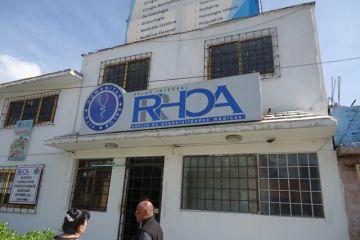 Foto de local en venta en avenida 504 100, san juan de aragón i sección, gustavo a madero, df, 1775529 no 01