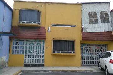 Foto de casa en venta en avenida 505 0, san juan de aragón i sección, gustavo a. madero, distrito federal, 0 No. 01