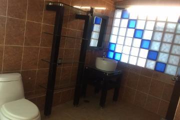 Foto de casa en venta en avenida 508 181 , san juan de aragón, gustavo a. madero, distrito federal, 2913494 No. 02