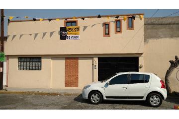 Foto de casa en venta en avenida 509 , san juan de aragón, gustavo a. madero, distrito federal, 3004712 No. 01