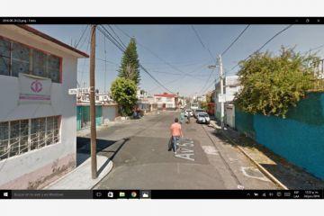 Foto principal de casa en venta en avenida 525, san juan de aragón i sección 2044926.