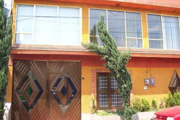 Foto de casa en renta en avenida 527 00, san juan de aragón i sección, gustavo a. madero, distrito federal, 2780697 No. 01