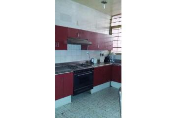 Foto de casa en venta en  , san juan de aragón, gustavo a. madero, distrito federal, 2893231 No. 01