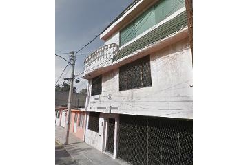 Foto de casa en venta en avenida 561 , san juan de aragón, gustavo a. madero, distrito federal, 2945290 No. 01