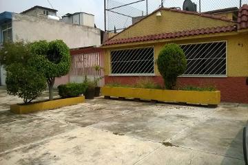 Foto de casa en venta en avenida 583 43 , san juan de aragón, gustavo a. madero, distrito federal, 2400819 No. 01