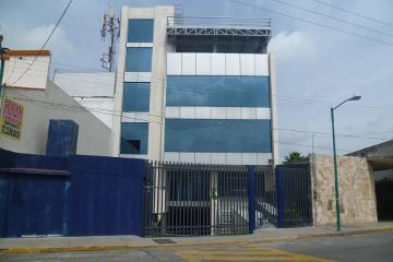 Foto de oficina en renta en avenida 61 sur 109, reforma sur (la libertad), puebla, puebla, 2123780 No. 01