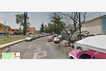 Foto de casa en venta en avenida 613 174, san juan de aragón, gustavo a. madero, distrito federal, 0 No. 01