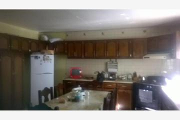 Foto de casa en venta en  , centro urbano 70-76, tijuana, baja california, 2997592 No. 01