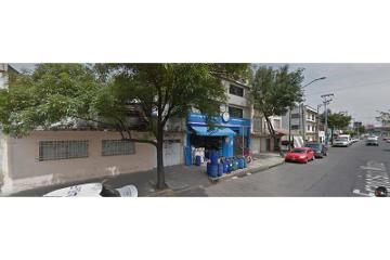 Foto de casa en venta en avenida 8 0, puebla, venustiano carranza, distrito federal, 2824581 No. 01