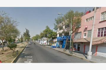 Foto de casa en venta en avenida 8 0, puebla, venustiano carranza, distrito federal, 0 No. 01