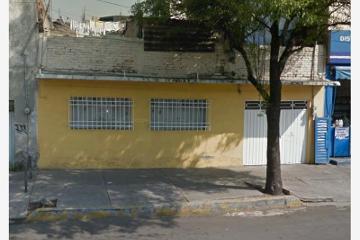 Foto de casa en venta en avenida 8 382, puebla, venustiano carranza, distrito federal, 0 No. 01