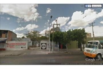 Foto de terreno habitacional en venta en  2971, lomas de polanco, guadalajara, jalisco, 2371260 No. 01