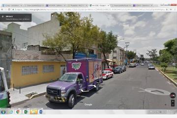 Foto de casa en venta en avenida 8 n, puebla, venustiano carranza, distrito federal, 0 No. 01