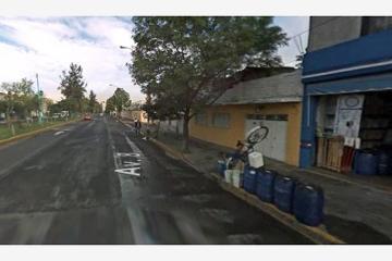 Foto de casa en venta en avenida 8 remate, puebla, venustiano carranza, distrito federal, 0 No. 01