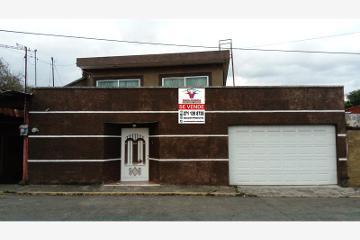 Foto de casa en venta en avenida 9 2719, nuevo jardín, córdoba, veracruz de ignacio de la llave, 4577948 No. 01