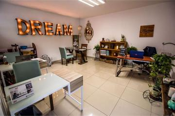 Foto de oficina en renta en avenida abedules 329, los pinos, zapopan, jalisco, 4581436 No. 01