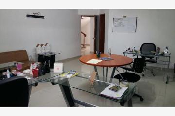 Foto de oficina en renta en avenida abedules 329, los pinos, zapopan, jalisco, 4594689 No. 01