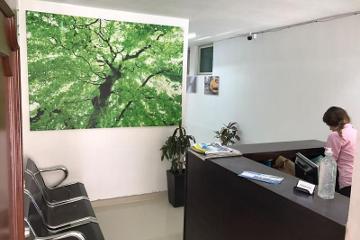 Foto de oficina en renta en avenida abedules 329, los pinos, zapopan, jalisco, 0 No. 01