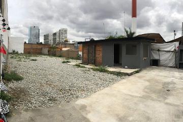 Foto de terreno habitacional en renta en avenida abedules , rinconada santa rita, guadalajara, jalisco, 0 No. 01