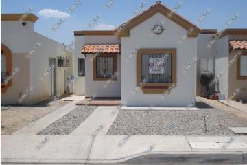 Inmuebles en renta en mexicali baja california for Renta de casas en mexicali