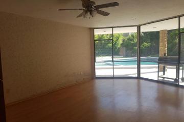 Foto de casa en venta en avenida acueducto 1729, colinas de san javier, zapopan, jalisco, 0 No. 01