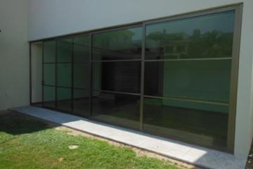 Foto de casa en venta en avenida acueducto 6060, lomas del bosque, zapopan, jalisco, 2668095 No. 02