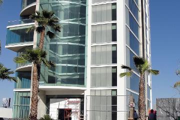 Foto de oficina en renta en avenida acueducto , puerta de hierro, zapopan, jalisco, 4671383 No. 01
