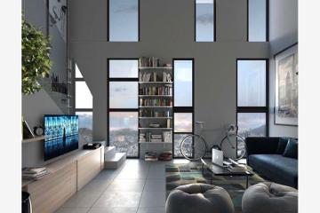 Foto de departamento en venta en avenida adolfo ruis cortines 3050, urdiales, monterrey, nuevo león, 0 No. 01