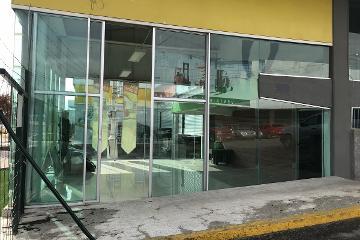 Foto de local en renta en avenida aguascalientes , el cobano, aguascalientes, aguascalientes, 4560010 No. 01