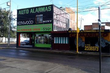 Foto de local en venta en avenida aguascalientes sur , jardines de casablanca, aguascalientes, aguascalientes, 3330317 No. 01