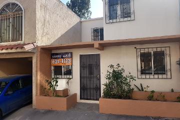 Foto principal de casa en venta en ave aguila azteca fracc baja maq el aguila, el águila 2870018.
