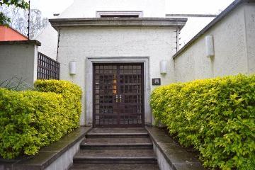 Foto de casa en venta en  , bosque de las lomas, miguel hidalgo, distrito federal, 2199114 No. 01