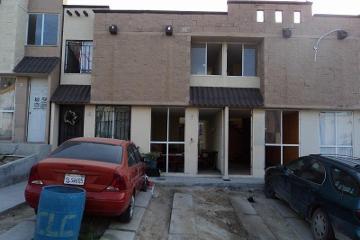 Foto de casa en venta en avenida alejandro, privada peñaflor 26025, el laurel i, tijuana, baja california, 2900020 No. 01