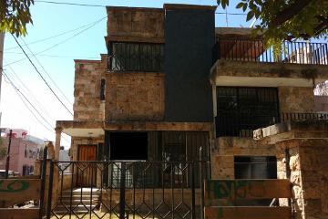 Foto de casa en renta en avenida alemania , moderna, guadalajara, jalisco, 0 No. 01