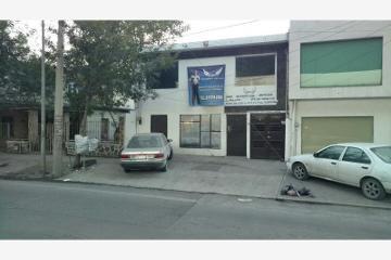 Foto de casa en renta en  0123, central, monterrey, nuevo león, 2907162 No. 01
