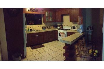 Foto de casa en venta en  , altabrisa, tijuana, baja california, 1950444 No. 03
