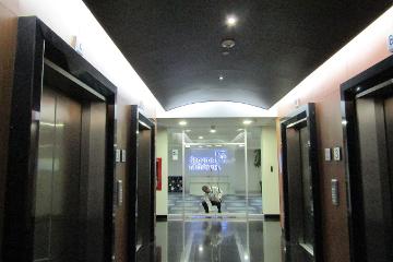 Foto de oficina en renta en avenida americas , providencia 2a secc, guadalajara, jalisco, 2404148 No. 01