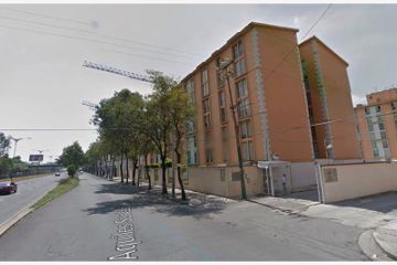 Foto de departamento en venta en  430, angel zimbron, azcapotzalco, distrito federal, 2681257 No. 01