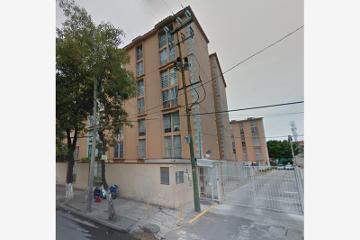 Foto de departamento en venta en avenida aquiles serdan 430, angel zimbron, azcapotzalco, distrito federal, 2798158 No. 01