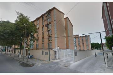 Foto de departamento en venta en  430, angel zimbron, azcapotzalco, distrito federal, 2814619 No. 01
