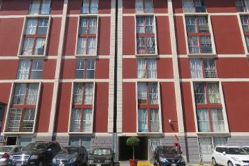 Foto de departamento en renta en avenida aquiles serdan 464 , azcapotzalco, azcapotzalco, distrito federal, 0 No. 01
