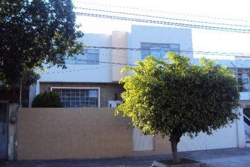Foto de casa en venta en avenida arcos 292, vallarta sur, guadalajara, jalisco, 2098336 no 01