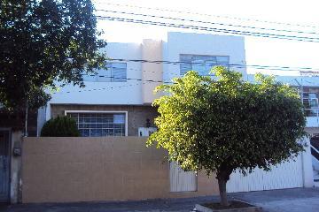Foto de casa en renta en avenida arcos , arcos, guadalajara, jalisco, 0 No. 01