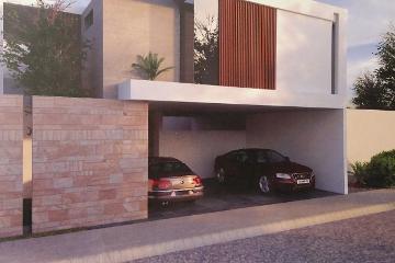 Foto de casa en venta en  , los calicantos, aguascalientes, aguascalientes, 2991806 No. 01