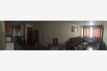 Foto de departamento en renta en avenida artesanos 1074 c, balcones de oblatos, guadalajara, jalisco, 0 No. 01