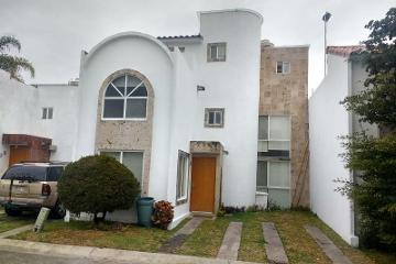 Foto de casa en venta en avenida aviación 4055, san juan de ocotan, zapopan, jalisco, 0 No. 01