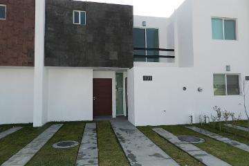 Foto de casa en renta en avenida aviacion , parque real, zapopan, jalisco, 0 No. 01