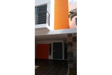 Foto de casa en renta en avenida aviación , valle real, zapopan, jalisco, 0 No. 01